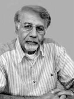 احمد دامود
