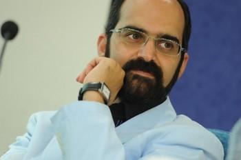 محمدرضا آزادهفر